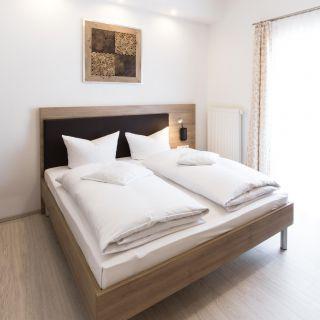 othello-hotel-zimmer-doppelbett